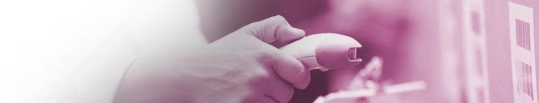 Onlineshop - Qualität und Service