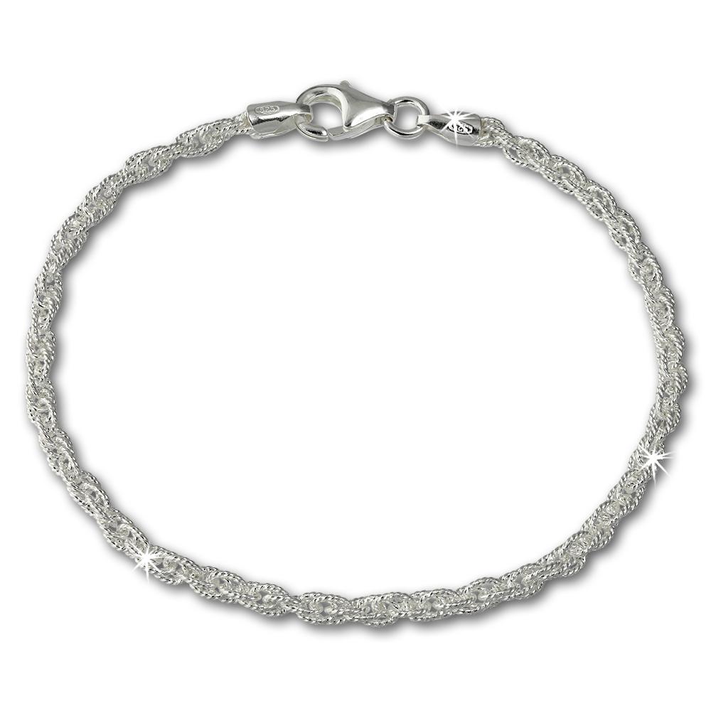 Silver Dream<br> bracelet 925<br> sterling silver ...